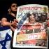 Песня про политику. Спор вокруг решения провести «Евровидение» в Иерусалиме