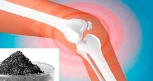 Эти продукты подщелачивают организм, предотвращая развитие опасных проблем со здоровьем.
