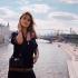 Рустам Солнцев о новом избраннике Виктории Бони: «Я очень расстраиваюсь»