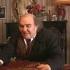 Звезда сериала «Улицы разбитых фонарей» обнаружен мертвым в своей квартире
