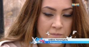 ДОМ-2 Lite 5155 день Дневной эфир (21.06.2018)