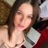 Екатерина Шпица объяснила торчащие из под платья соски