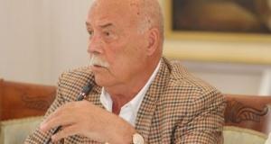 Депутат Госдумы рассказала о состоянии Говорухина