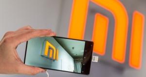 Xiaomi запустили первую рекламную кампанию в России