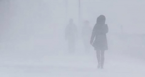 Видео с суровыми якутскими школьниками впечатлило иностранцев