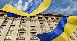 Депутат Рады обвинил власти Украины в обнищании народа