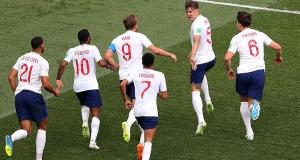 Англия так боялась жары, что разгромила Панаму