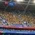 Австралия – самая позитивная сборная ЧМ. Только пусть Кэйхилл сыграет
