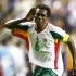 Все любят тренера Сенегала. Он меняет африканский футбол и носит часы за 150 тысяч евро