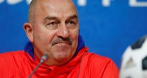 Дзюба – царь. Это он лучший игрок матча с Египтом, а не Черышев