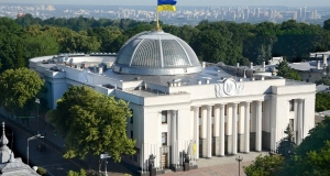 В Украине в 2018 году более 40 раз нападали на сотрудников СМИ