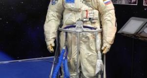 Санкции Запада могут оставить россиских космонавтов без систем спасения