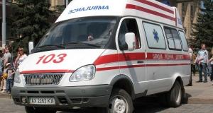 В Новочеркасске в результате несчастного случая скончался ребенок