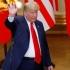 Эксперт объяснил тактику поведения Трампа на встрече с Путиным