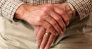Депутаты Камчатки выступили в поддержку повышения пенсионного возраста