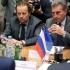 Украина может лишиться последнего источника дохода