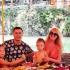 Сын Пынзарей пойдет в первый класс в русскую школу в Турции