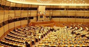 Бельгийский парламентарий призвал к отмене санкций против РФ