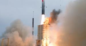 Эксперт рассказал, какой регион будет защищать новая российская противоракета