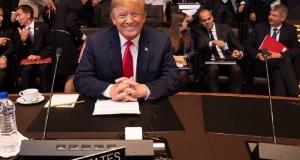 Трамп: Обама вёл себя с Россией как слабак и глупец