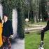 Алена Водонаева восхищена тем, как Ольга Бузова утерла нос бывшему