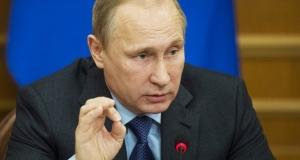 Эксперт прокомментировал выступление Путина по поводу пенсионной реформы