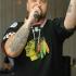 Глеб Жемчугов решил отменить концерты из-за болезни матери