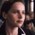 Борьба за равенство: первый трейлер драмы «По половому признаку»