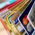 Миллионам россиян запретили пользоваться банковскими картами Visa и MasterCard