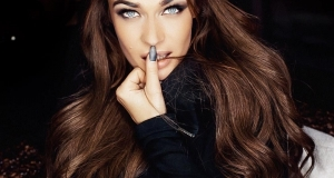 Алена Водонаева не считает Дмитрия Тарасова «настоящим мужчиной»