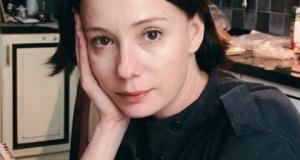 Чулпан Хаматова замешана в деле о хищении миллиона рублей