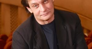 Айгуль Мильштейн: «Я не лезу в отношения Домогарова с Громушкиной»
