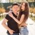 Илья Яббаров обвинил беременную Алену Рапунцель в измене