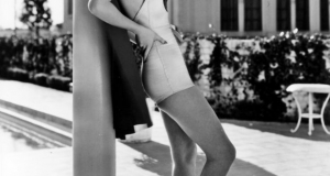 Blonde bombshell: атомные блондинки Голливуда