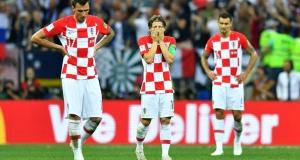 Все повелись на фэйковое письмо Далича, но у Хорватии реально есть проблемы
