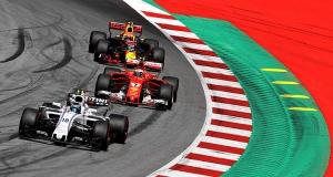 В «Формуле-1» рассматривают отмену важного правила. Число столкновений может вырасти
