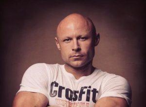 Photo of Ярослав Брин