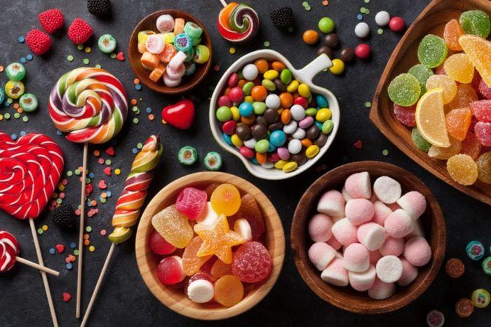 7 лайфхаков: как ограничить потребление сладостей