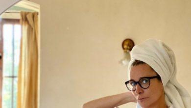 Photo of Ника Белоцерковская увела у беременной Натальи Шкулевой Андрея Малахова