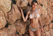 Photo of Юлия Паршута горячие фото