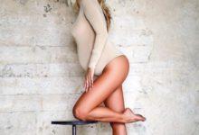 Photo of Кристина Черкасова призналась в употреблении плаценты в пищу