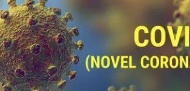 Photo of Пандемия коронавируса: последние новости. 14.05.2020