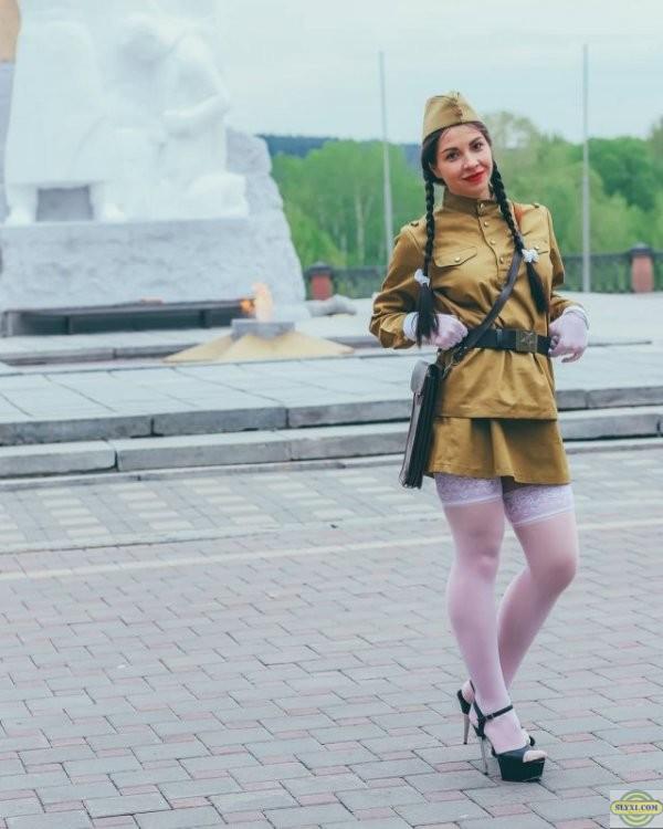 Екатерина Печерская