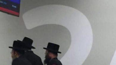 Photo of Пир для глаз во время чумы