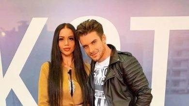 Photo of Юля Белая рассказала, что произошло межу ней и Женей Ромашовым в отеле без камер