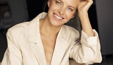 Photo of Марина Голомаздина