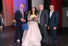 Photo of Победительница конкурса «Краса полиции» оказалась дочкой генерала МВД