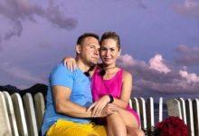 Photo of Неужели Ангелина Монах не понимает, что Степан Меньщиков ее не любит?