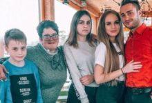 Photo of Милена Безбородова больше не стала скрывать правду о своей матери