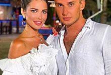 Photo of Подходят ли друг другу Никита Барышев и Алеся Семеренко?